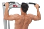 Watch Bowflex BodyTower™ Video