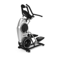 Deals on Bowflex Max Trainer M7 Elliptical Machine