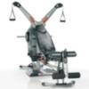 Deals on Bowflex Revolution Home Gym + Free Mat