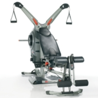 Deals on Bowflex Revolution Home Gym