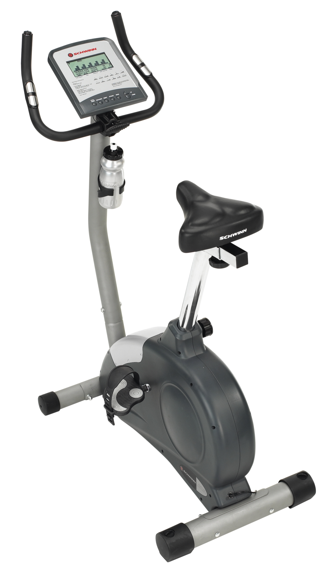 Schwinn Fitness Bike Blog Dandk