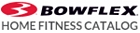 Bowflex Home Fitness Catalog