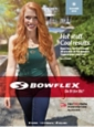 Bowflex Catalog