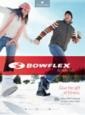Bowflex Catalog