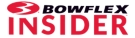 Bowflex Insider™ Blog