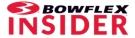 Bowflex Insider™ Blog