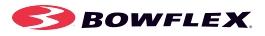 Bowflex® SelectTech®